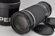 smc PENTAX FA 645 300mm F5.6 ED IF AF Lens for Pentax 645 Series #170127c