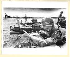 m69 grenade | eBay