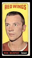 1964-65 Topps #56 Ron Murphy VGEX X1259562