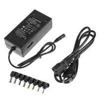 PC Notebook Power Supply Laptop Charger For ASUS DELL Lenovo Samsung Laptop