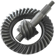 Excel Ring & Pinion Gear Set Ford 9in 5.43 Ratio RICHMOND F9543