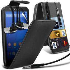 Fundas y carcasas transparentes Para Huawei Ascend G de plástico para teléfonos móviles y PDAs