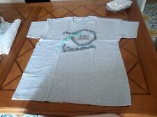 "T-Shirt Vespa Celebrating ""vespa 70°"" SIZE XL 606448M05G (ORIGINAL PIAGGIO )"