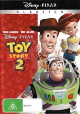Toy Story 2 ( DVD )