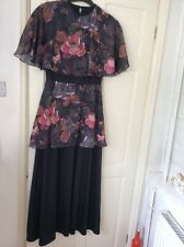 Synthetic Maxi Dresses Size Petite for Women