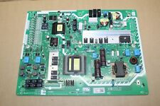 Panasonic TX-L32D25BA LCD TV Power Board PS-309WW PS-309 1CA1982 a N0AE4JJ000015
