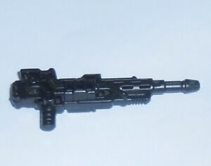Transformers Combiner Wars MEGATRON Leader GUN Part