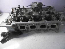 Zylinderkopf BMW E90 E91 E92 E93 320 i 318 i 2,0 N43B20A N43B20AA N43 7559168