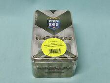 Panini Adrenalyn XL FIFA 365 2020 Mega Tin Box inkl. 2 x Limited Edition