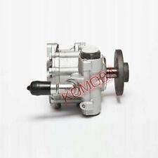 32416769887 Power Steering Pump For BMW 128i 325i 325xi 328i 328xi 330i 330xi