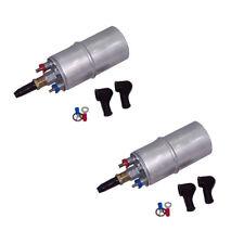 For 1989-1991 Audi 100 Fuel Pump Relay 38183HW 1990 Close Contact