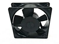 LOUISIANA GRILL CONVECTION FAN VARIABLE SPEED REPLACEMENT/UPGRADE