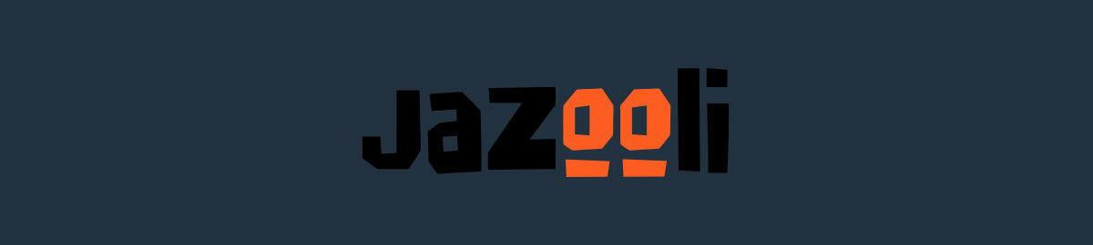Jazooli