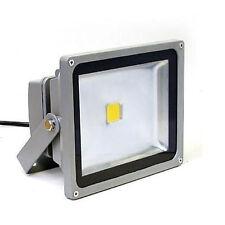 Markenlose Innenraum-Leuchtmittel mit Energieeffizienzklasse A Anschlüsse