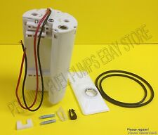 NEW CARTER Fuel Pump FORD F-150 1990-1996 F-250 / F-350 1990-1997 - MADE IN USA