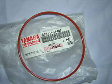 Yamaha XTZ660 Cylinder Base O Ring. Gen.Yamaha. New B27C