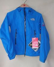 The North Face Women's Lockoff Jacket - BLUE - XS - NWT (AMWUM)  MSRP $500