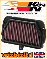 K&N Air Filter Aprilia RSV4 FACTORY APRC ABS 2013 AL1010