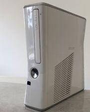 xbox 360 Slim Rare White Console
