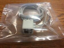 SMC ISE40-T1-22L, Digital Pressure Switch