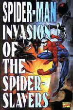 Amazing Spider-Man, The TPB #14 VF/NM; Marvel | save on shipping - details insid