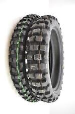 Dunlop Off Road D606 130/90-18 Street Legal Motorcycle Tyre