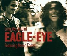 Eagle-Eye Cherry Long way around (& Neneh Cherry) [Maxi-CD]