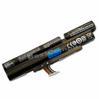 Laptop Battery For Acer Aspire TimelineX 3830T 3830TG 4830T 4830G 4830TG AS11A3E