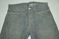 Levis Engineered Jeans 11025 Twisted Cinch Wash Fadded Grey Hook 31 32 33