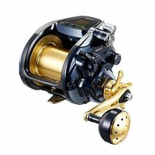 Shimano 2014 Beast Master 9000  Big Game Electric Reel 031563 from japan