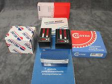 Mercruiser/Chevy Marine 262 4.3L Engine Kit Bearings Rings Gaskets Timing 1PC