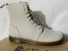 Dr Martens Danica Chaussures 36 Bottes Femme  Elate Montantes Temperley UK3 Neuf