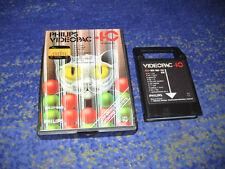G7000 Philips videopac 40 4-gana g 7000 rareza
