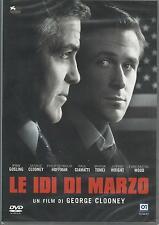 Le idi di marzo (2011) DVD