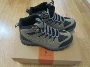 Hi Gear Hiking Shoes \u0026 Boots for Women