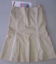 Karen Millen Short/Mini Puffball, Tulip Skirts for Women