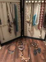 Jewelry ALL Good Wear Resell Estate Vintage Modern