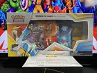 Pokemon+Trading+Card+Game+Legends+of+Johto+Pin+Box+Collection+9+PACKS+NIB+SEALED