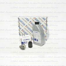 Filter mit Öl Haldex hinten Differential für VW Generation 4 PN KHXVW4OF