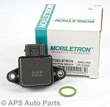 Volvo S70 C70 S90 V70 V90 2.5 2.9 2.3 2.0 Throttle Position Sensor New