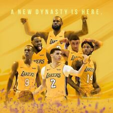 Lakers vs Spurs Staples Center 2 Tickets