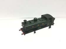 Graham Farish 371-930 N Gauge GWR 8750 Pannier 3715 BODY SHELL