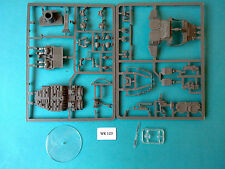 Warhammer 40K - Space Marines - Land Speeder Sprues - WK129