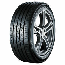 TYRE CONTICROSSCONTACT LX SPORT 245/45 R20 99V CONTINENTAL
