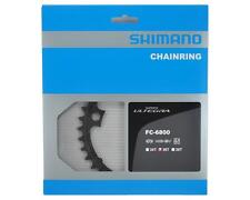 Shimano FC-6800 Ultegra Small Chainring 36t to suit 52-36 46-36 Y1P436000