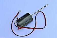 Waverunner/Atom Bait Boat Spare Motor