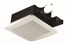 SILENT SERIES Bathroom Exhaust Fan,metal exhaust fan,SLIM, NARROW  DESIGN, NEW
