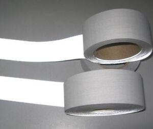 NASTRO TERMOSALDABILE RIFLETTENTE RIFRANGENTE FERRO DA STIRO 50mm x 3 METRI