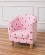 Living Room Floral Furniture for Children