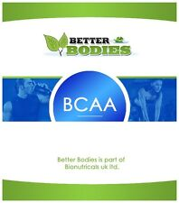 BCAA Branched Chain Amino Acids Capsules Tablets Supplement Capsules
